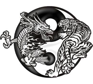 tiger_and_dragon_05